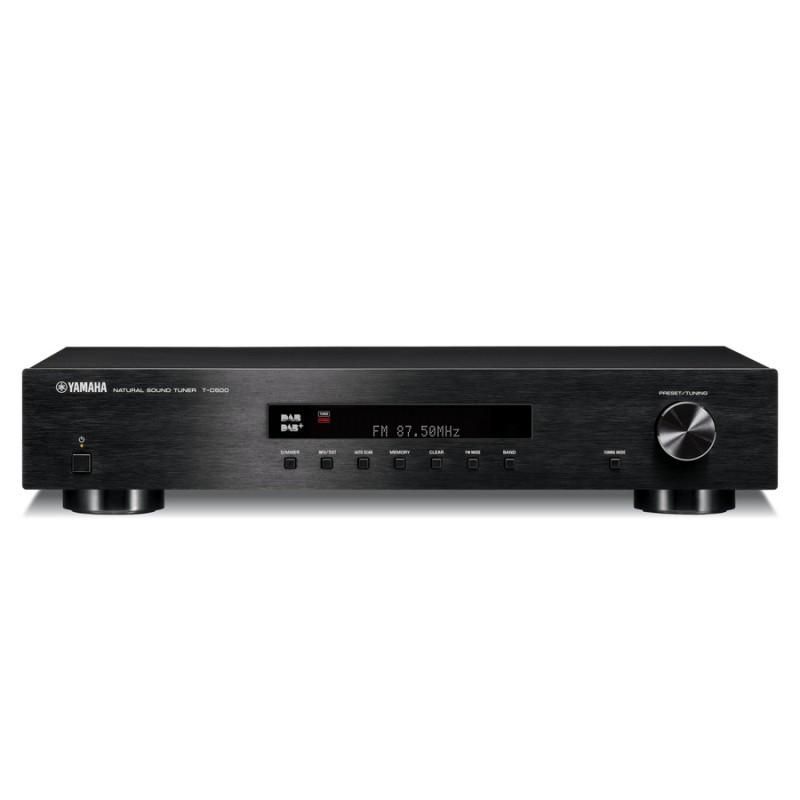 Yamaha Audio Adelaide