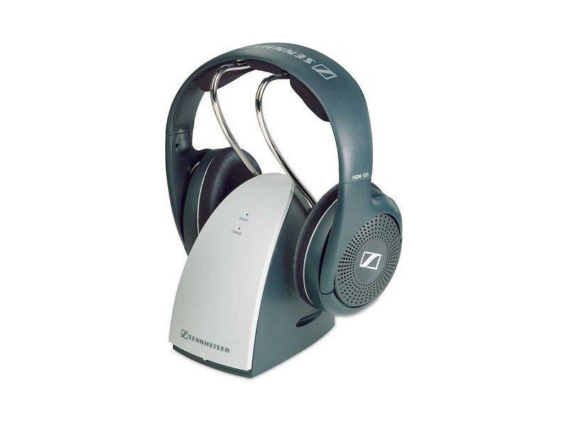 Sennheiser earbuds wirless - yuin earbuds