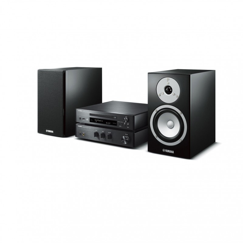 yamaha mcrn670 micro hi fi system hi fi at vision hifi. Black Bedroom Furniture Sets. Home Design Ideas