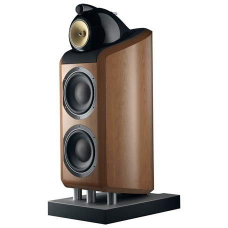 bowers wilkins 800 diamond discontinued speakers at. Black Bedroom Furniture Sets. Home Design Ideas