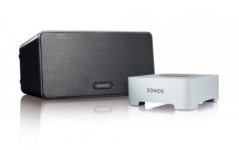 how to play spotify on sonos for free
