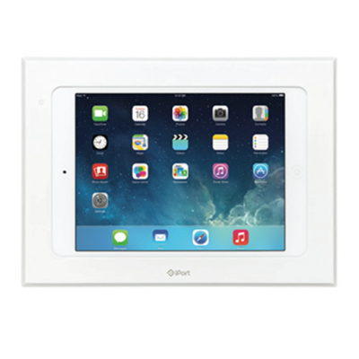 LaunchPort Control mount for iPad Air