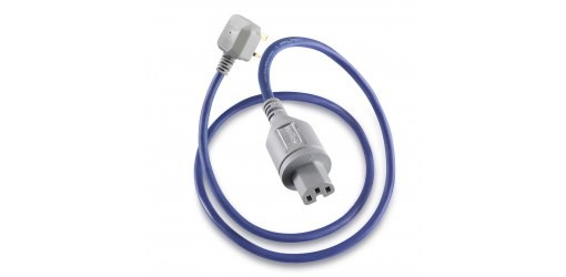 IsoTek - EVO3 PREMIER POWER CABLE