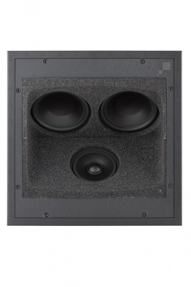 Sonance LCR.5S Cinema in-ceiling speaker