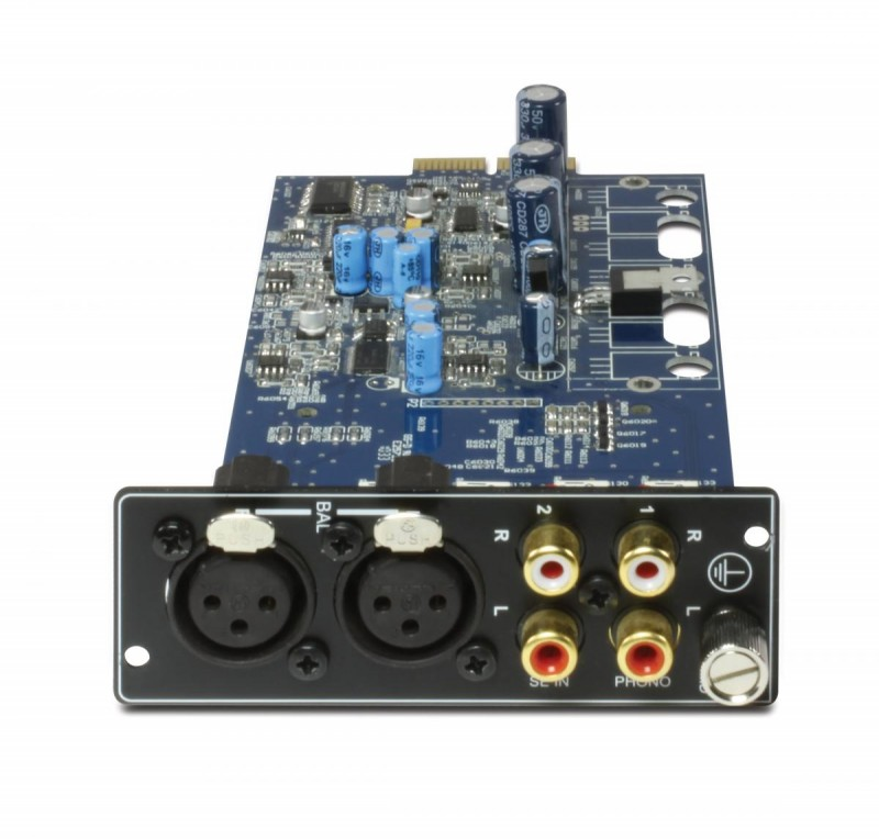 NAD DD AP-1 Analogue Phono Module