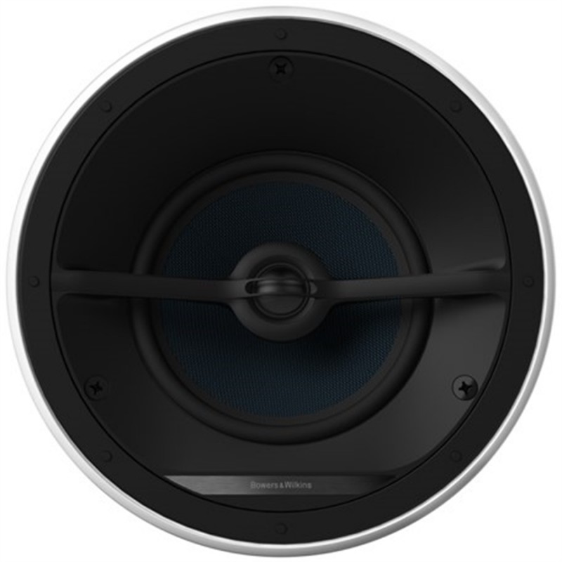 Bowers & Wilkins CCM Cinema 7 in-ceiling speaker