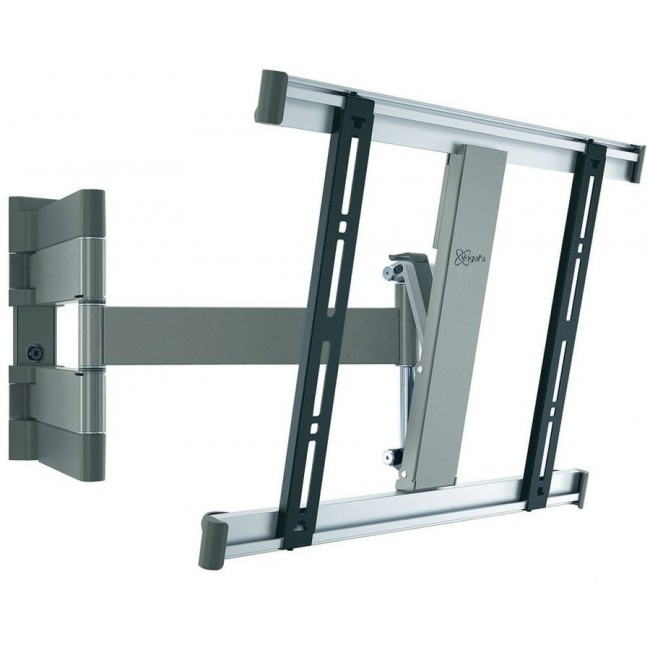 Vogels Thin 245 ultra thin cantilever TV wall bracket