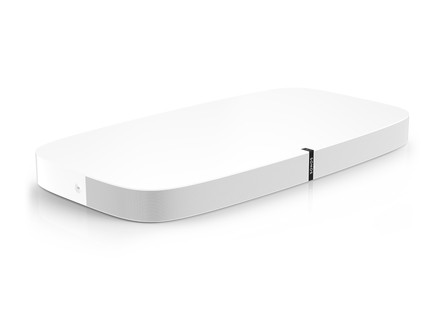 SONOS PLAYBASE - White