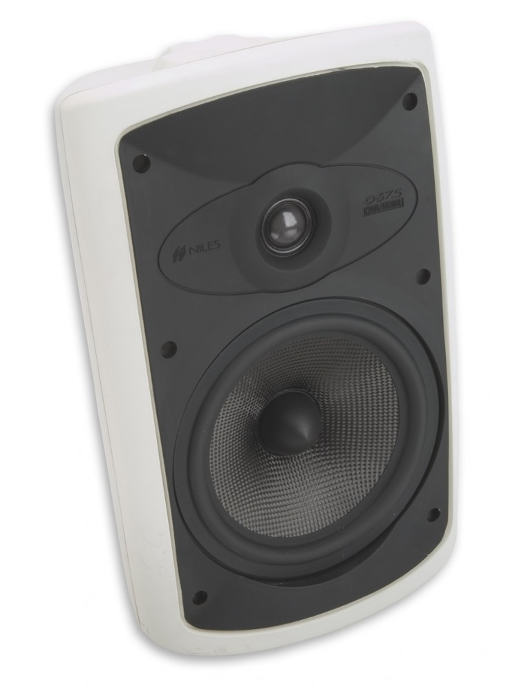 Niles Outdoor OS7.5 Speakers