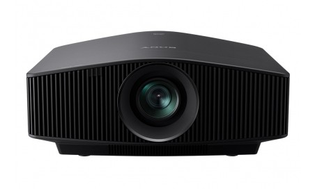Sony VPL-VW760ES Home Cinema 4K UHD HDR LASER Theatre Projector VPLVW760ES (ex demo)
