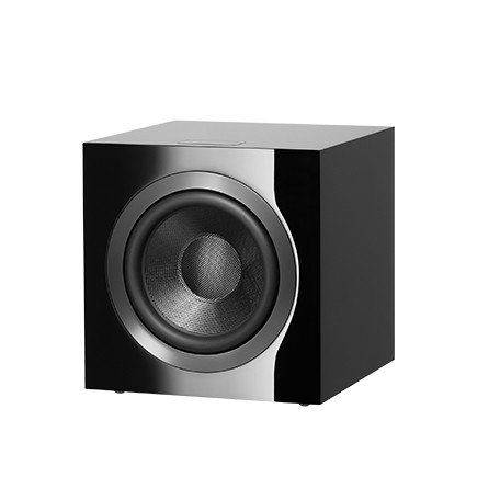 Bowers & Wilkins DB4S powered subwoofer