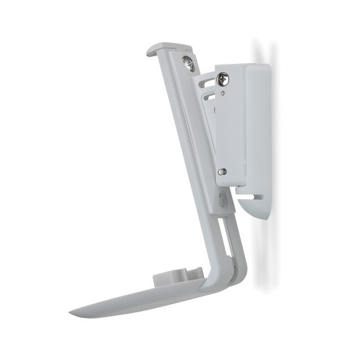 Flexson Sonos One wall bracket (pair)