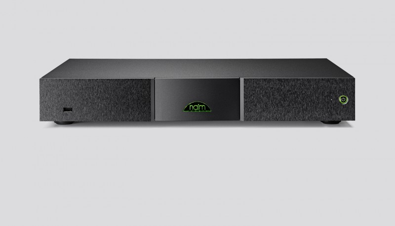 Naim ND5 XS2 network player