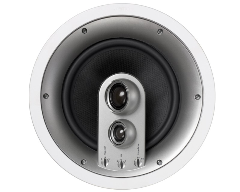 Jamo IC610LCR-FG (In-Ceiling Speakers)