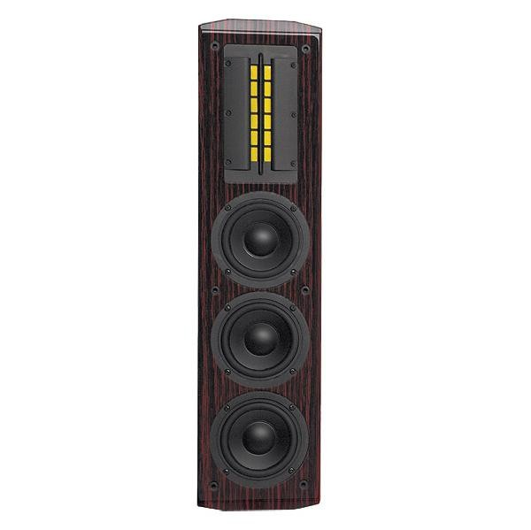 Sunfire CRS3 On-wall speaker