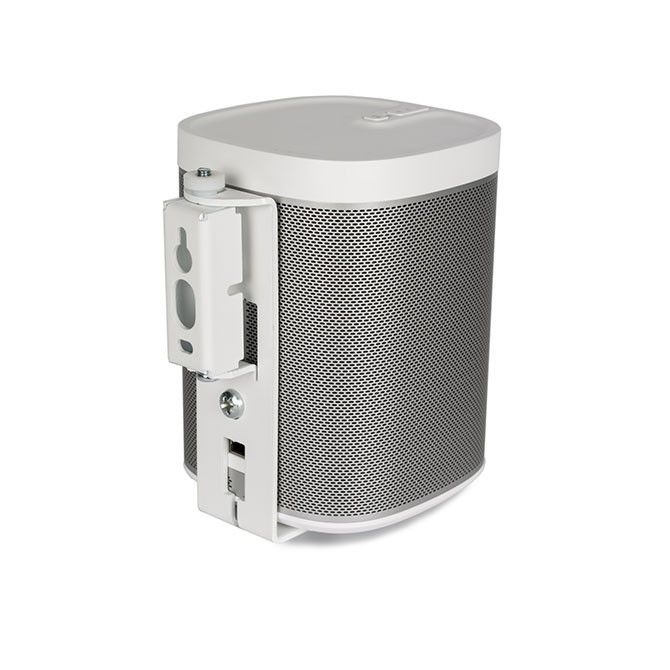Flexson SONOS PLAY:1 wall bracket (single)