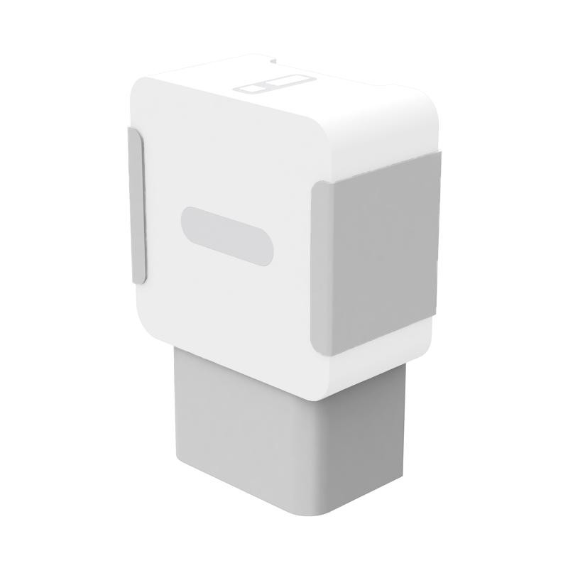 Flexson Sonos Connect wall bracket