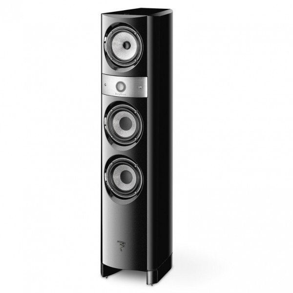 Focal Electra 1028BE (ex demo)