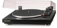 Marantz TT42 turntable (ex demo)