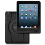LaunchPort AP4 sleeve for iPad Gen 4