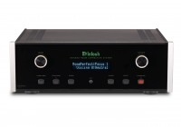 McIntosh MEN220 Room Correction System