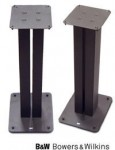 Bowers & Wilkins STAV S2 Speaker Stand - Pair