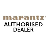 Marantz MM7055: 5-channel Power Amplifier