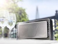Bowers & Wilkins T7 Bluetooth Wireless speaker