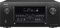 Denon AVRX7200WA 11.2 channel Network Home Theatre Receiver ex demo