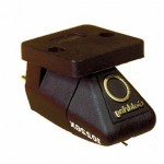 Goldring 1022 GX moving magnet cartridge