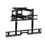 Flexson Cantilever TV Mount for SONOS PLAYBAR - BLACK