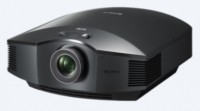 Sony VPL-HW65ES projector (ex demo) 1 only