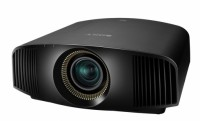 Sony VPL-VW570ES Home Cinema Native 4K SXRD Theatre Projector