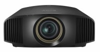 Sony VPL-VW550ES Home Cinema Native 4K SXRD Theatre Projector