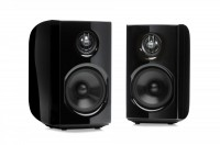 NAD D 8020 Compact Monitor Speaker