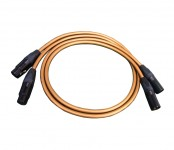 Van Den Hul Integration Hybrid XLR interlink cable 1 metre