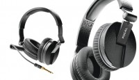 Focal JM Labs Spirit Pro headphones