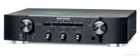 Marantz PM-6006 integrated amplifier