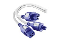 IsoTek - EVO3 SEQUEL POWER CABLE 2 metre