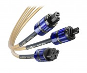 IsoTek - EVO3 ELITE POWER CABLE 2 metre