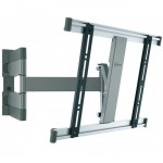 Vogels Thin 345 ultra thin cantilever TV wall bracket