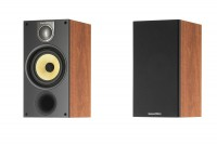 Bowers & Wilkins 686 S2 Red Cherry