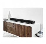 SONOS THEATRE 3.1 + PLAYBAR WALL BRACKET