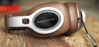 Bowers & Wilkins P9 Signature (ex demo - 1 unit only)