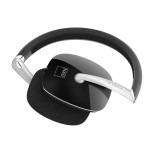NAD HP30 headphones - One Pair Only as of 30 Jan 2021