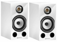 Triangle Esprit EZ Comete bookshelf speakers