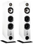 Triangle Esprit EZ Antal floor stand speakers