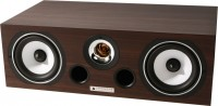 Triangle Esprit EZ Voce centre speaker (walnut)