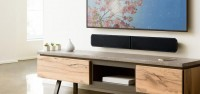 Bluesound Pulse Soundbar (ex demo)