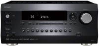 Integra DRX-R1 11.2 Network THX AV receiver